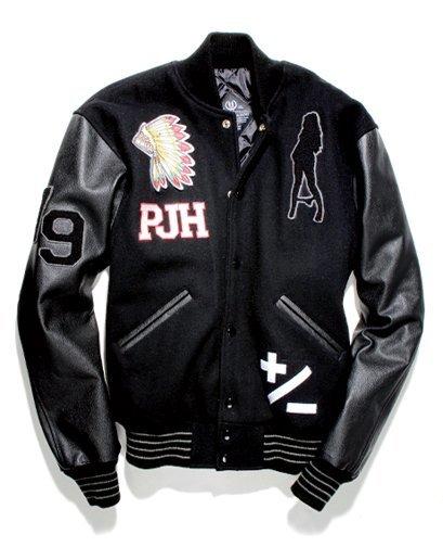 varsity-jackets-04-plain-jane-homme-310.jpg
