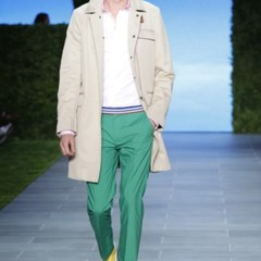 Foto 9 de 15 de la galería tommy-hilfiger-primavera-verano-2011-en-la-semana-de-la-moda-de-nueva-york en Trendencias Hombre