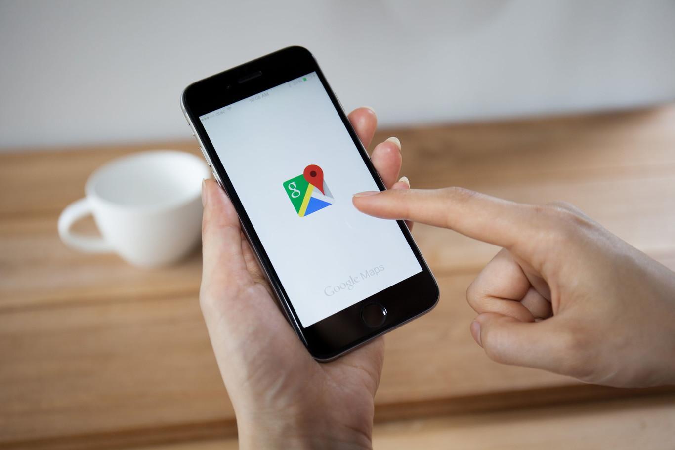 Google Maps y la beta de Spotify ya funcionan de forma nativa con Siri en iOS 13