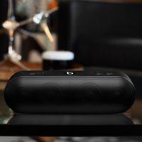 Un nuevo altavoz Beats más barato que el HomePod y con Siri debutará en la WWDC 2018, según Gene Munster