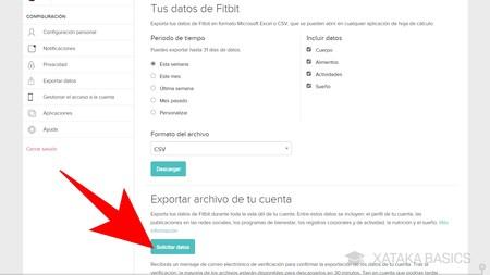 Archivo De Cuenta