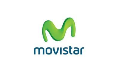 Movistar permitirá borrar las aplicaciones preinstaladas de sus teléfonos