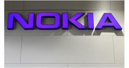 Nokia podría abandonar el mercado de la telefonía móvil en este año: Analista