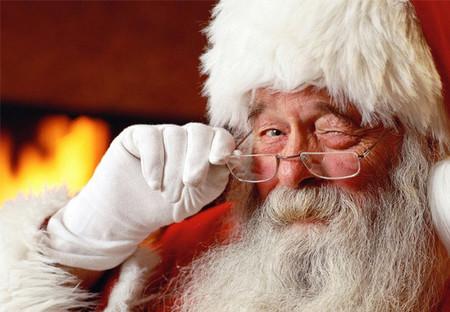 Compras navideñas, los mejores juegos de 2013 y Steam OS