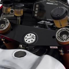 Foto 57 de 61 de la galería aruba-it-ducati-wsbk-2019 en Motorpasion Moto