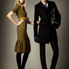 Foto 5 de 15 de la galería burberry-prorsum-pre-fall-2012-el-perfecto-gusto-ingles en Trendencias