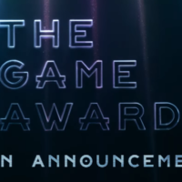 Confirmada la lista de nominados a los premios The Game Awards 2017