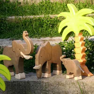exoticos-de-madera
