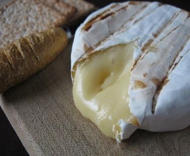 ¿Cómo guardamos los quesos?