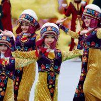 Cómo es el Nouruz, el año nuevo persa que tanto molesta al islamismo radical