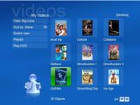 MediaPortal, un media center open source para Windows