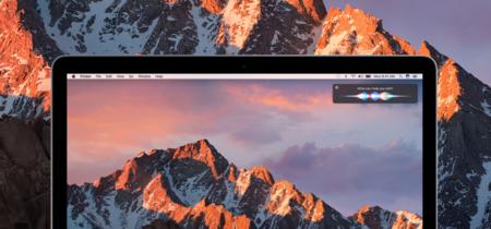 Los desarrolladores encuentran un Dark Mode mucho más oscuro en el código de macOS Sierra