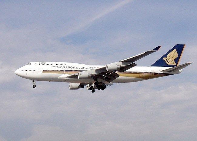 boeing_747_london.jpg