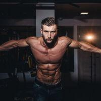 Ganar masa muscular: los tres errores más comunes que puedes estar cometiendo
