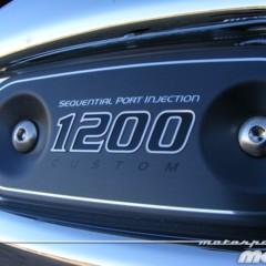 Foto 38 de 65 de la galería harley-davidson-xr-1200ca-custom-limited en Motorpasion Moto