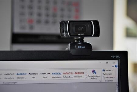 Qué webcam comprar para Mac