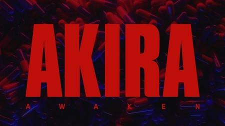 Akira Awaken, el tributo fan-made definitivo  a la obra maestra de Katsuhiro Otomo