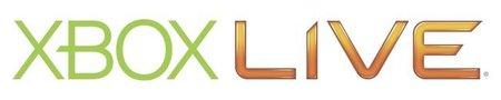 Fechas para los distintos canales de TV en Xbox Live, y más canales anunciados, como Antena 3 y Canal+