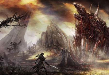 Hellblade aún no sale en PS4 y ya no será exclusivo