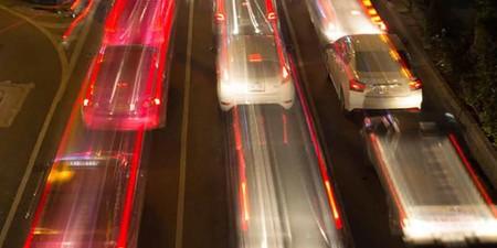El LTE-M quiere ser la red para el IoT: Orange completa con éxito su primera conexión de datos