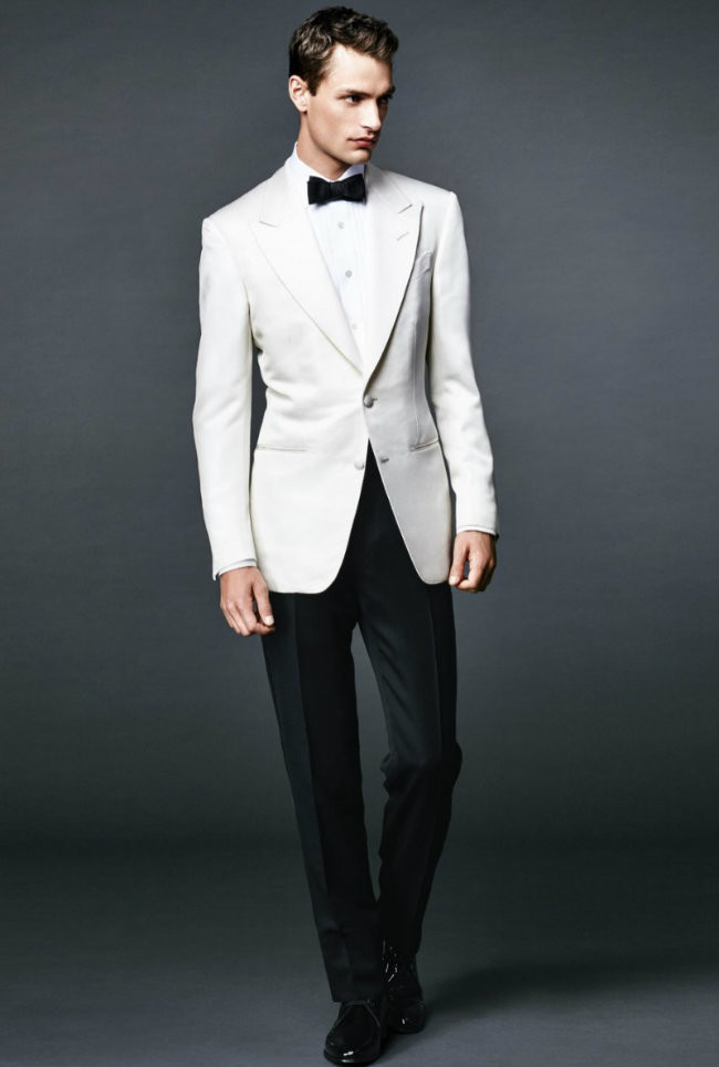 James Bond 2015 Suits Spectre Tom Ford Capsule Collection 001 800x1188