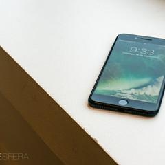 Foto 5 de 51 de la galería diseno-del-iphone-7-plus-1 en Applesfera