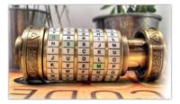 Descifran y publican el código de encriptación primario utilizado en las redes GSM