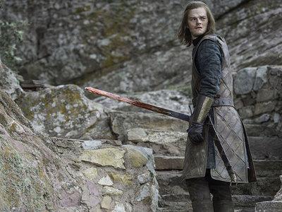Otra mala noticia para los fans de 'Juego de Tronos': HBO confirma que las precuelas no llegarán hasta 2020, como pronto