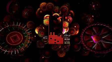 Tetris Effect 02