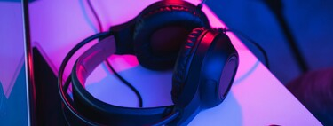 7 auriculares gaming para PC en oferta en Amazon: da un salto de calidad en tus partidas desde los 30 a los 160 euros