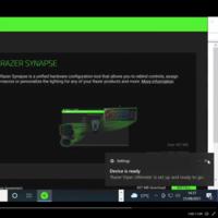 Un error en en la app Synapse para usar un ratón Razer puede hacer que cualquier tenga permisos de administrador en Windows