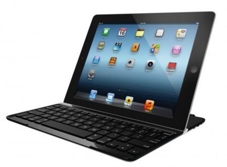Apple no ve la convergencia entre iPad y MacBook Air