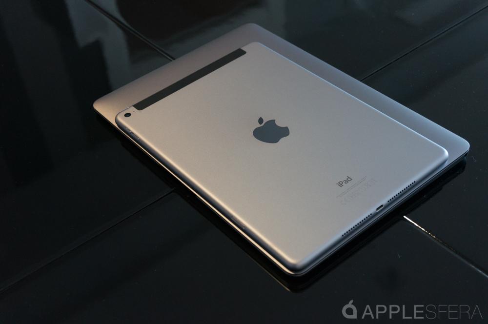 Foto de Así es el nuevo MacBook (2015) (29/70)