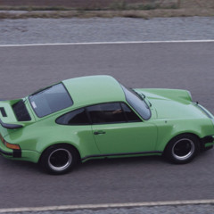 Foto 16 de 30 de la galería evolucion-del-porsche-911 en Motorpasión