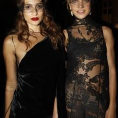 Foto 2 de 12 de la galería fiesta-de-mascaras-90-aniversario-vogue-paris en Trendencias