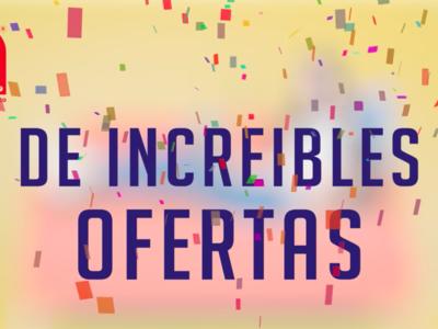 48 horas de ofertas en Colombia: HotSale regresa en septiembre