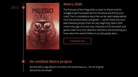 Metro Juego
