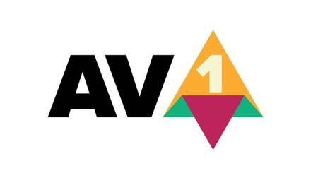 YouTube comienza a emitir con el codec AV1 en algunos dispositivos Android TV