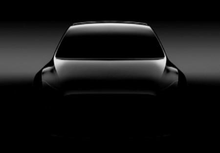 El Tesla Model Y viene en camino y deja los espejos retrovisores enterrados en el pasado