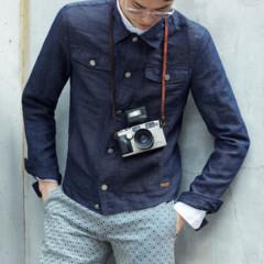 Foto 7 de 28 de la galería kim-won-para-zara en Trendencias