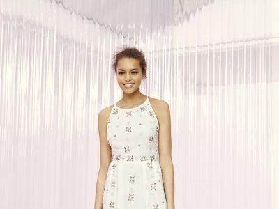 Vestidos de novia de Asos: la moda nupcial 'low cost' es un hecho