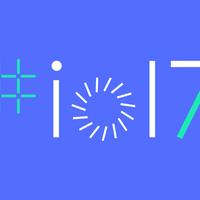 Google I/O 2017, síguelo hoy en directo y en vídeo con nosotros