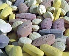 Enriquecer la alimentación con suplementos vitamínicos no es la solución