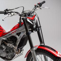 Foto 7 de 10 de la galería nuevas-montesa-cota-4rt-y-race-replica en Motorpasion Moto