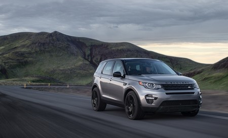 landrover-discovery-sport-2015-1000-12.jpg