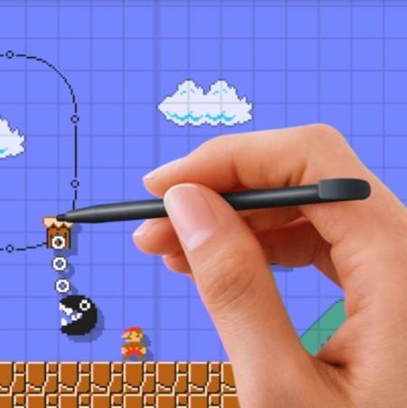 Metroid, Flappy Bird, bolos... Super Mario Maker demuestra sus (casi) infinitas posibilidades