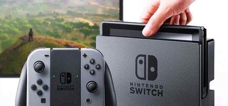 Cazando Gangas México: Nintendo Switch, máscaras de Star Wars y un autostereo con pantalla de 6.5 pulgadas