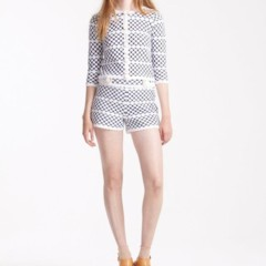 Foto 3 de 45 de la galería orla-kiely-primavera-verano-2012-una-de-las-marcas-favoritas-de-kate-middleton en Trendencias