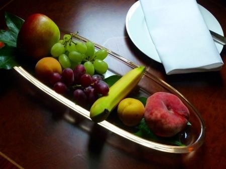 Aprender a comer: pautas para la alimentación correcta