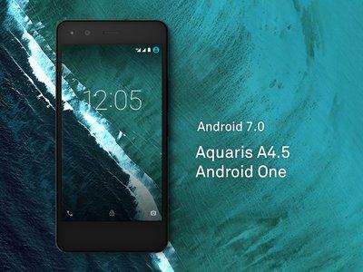 Por qué algunos Android One no se actualizan cuando Google lanza nuevas versiones